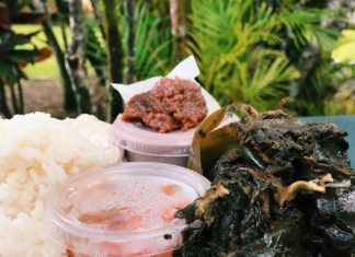 best local places to eat in kauai