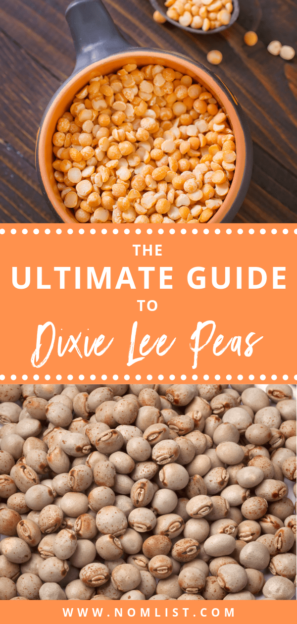 No matter the color of the pea (which is actually a bean) when it is cooked, they all turn brown and they turn the water they are cooked in into gravy. What a strange food, huh? You don't know the half of it! This is the ultimate guide to Dixie Lee peas. #dixieleepeas #peas #vegetables #farming #farm #farmtotable #healthyNo matter the color of the pea (which is actually a bean) when it is cooked, they all turn brown and they turn the water they are cooked in into gravy. What a strange food, huh? You don't know the half of it! This is the ultimate guide to Dixie Lee peas. #dixieleepeas #peas #vegetables #farming #farm #farmtotable #healthy