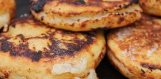 Best Arepa Makers