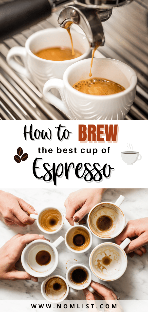 We found the 10 best automatic espresso machines that money can buy. Just pick a machine, any machine and you're guaranteed that smack you in the face, Damn that's good espresso any time you want! Best of all, it's already paid for! #espresso #coffee #coffecravings #espressomachine #nespresso #caffeine #coffeemachine